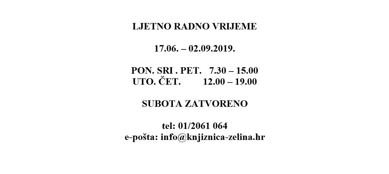 LJRV-2019-1