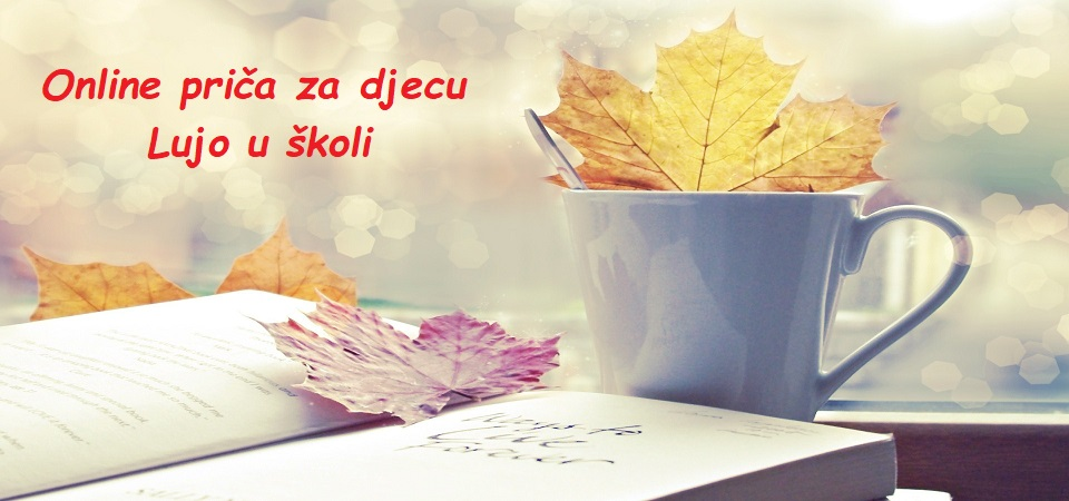 Lujo-u-koli-wallpaper