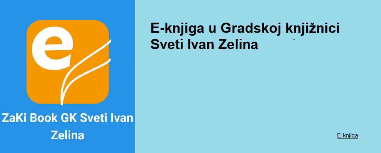 Zaki-book-naslovnica-2